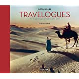 Burton Holmes Travelogues: The Greatest Traveler of His Time, 1892-1952 (Photo Books)