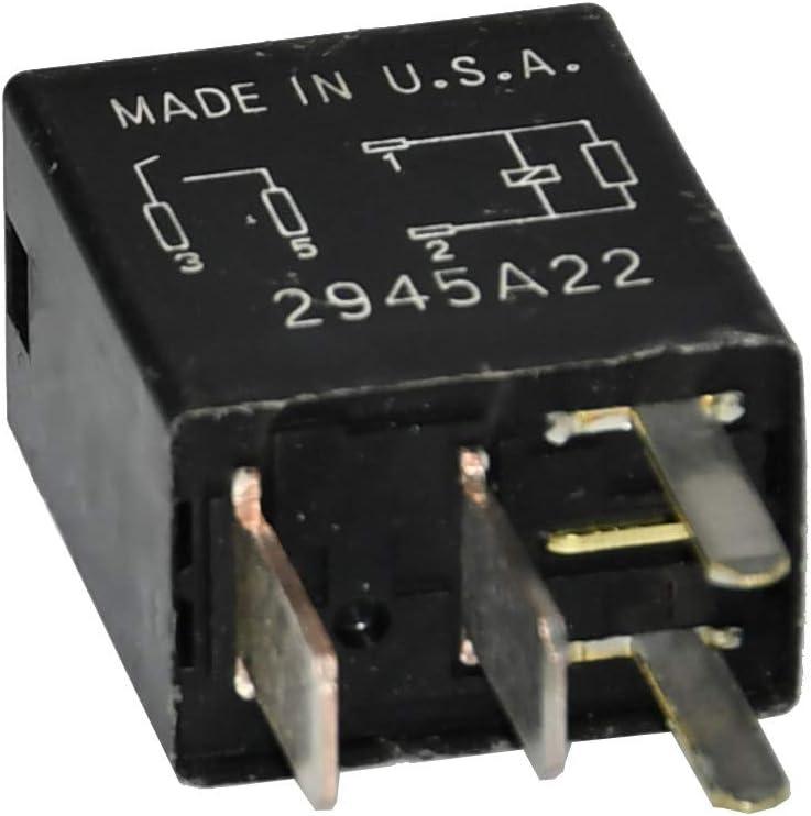1pc 8T2T-14B192-AA Multi Purpose Relay FUSION F150
