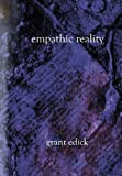 img - for Empathic Reality book / textbook / text book