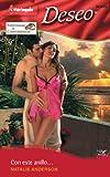 Con Este Anillo..., Natalie Anderson, 0373359608
