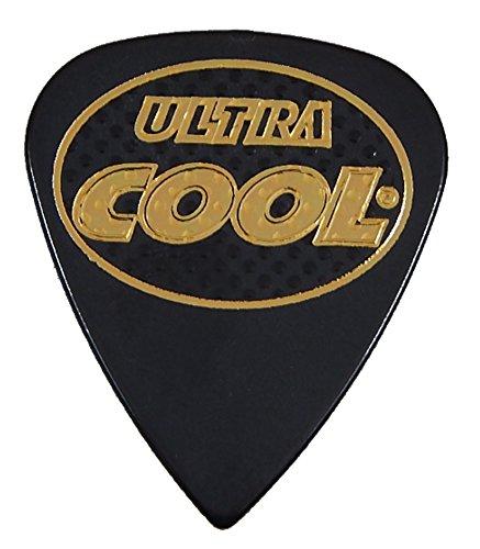 ultra cool picks - 4