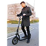 Nilox-e-Scooter-doc-Twelve-Nero-One-Size