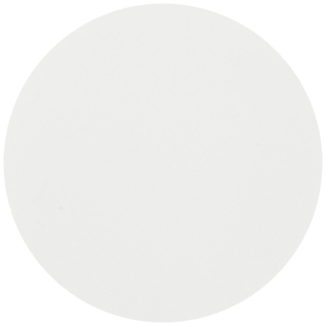 B00394F6OY Whatman 10312612 Quantitative Filter Paper Circles, 2 Micron, Grade 602H, 150mm Diameter (Pack of 100) 51a6D1xnBRL