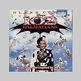 SOUNDTRACK 102 DALMATIANS by SOUNDTRACK (2001-11-26)