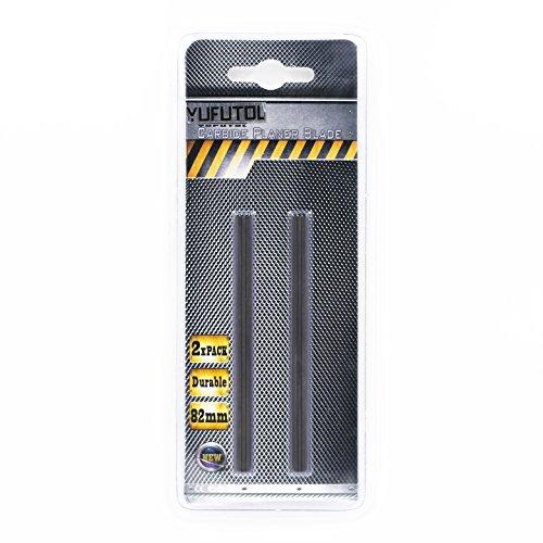 20 inch planer blades - 5
