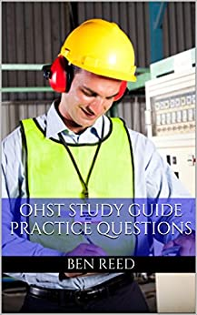 occupational health and safety questions Get all of your whmis questions answered here  according to the ontario  occupational health and safety act (ohsa) there are three components to  health.