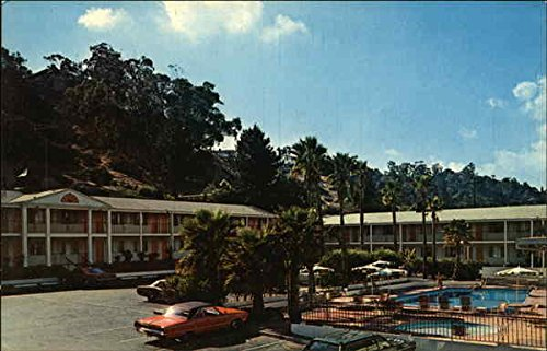 travelodge-mission-valey-san-diego-california-original-vintage-postcard