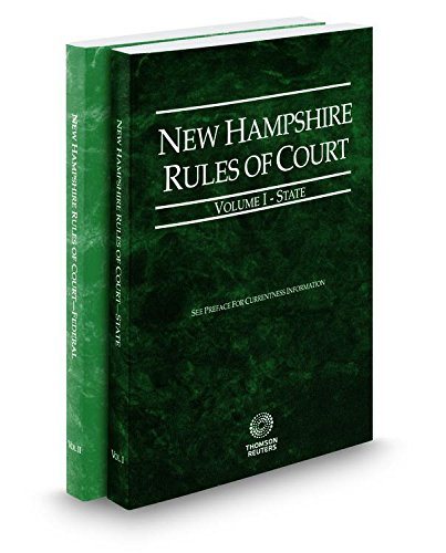 new-hampshire-rules-of-court-state-and-federal-2017-ed-vols-i-ii-new-hampshire-court-rules