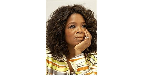 Oprah winfrey torrent