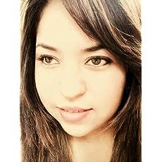 Isabel Florez