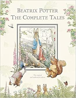 Image result for beatrix potter