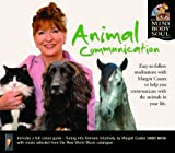 #10: Animal Communication