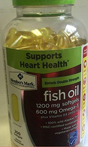 omega 3 600 epa 400 dha - 9