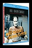The Man Without The Past (2002) ( Mies vailla menneisyyttä ) [ Blu-Ray, Reg.A/B/C Import - Finland ]