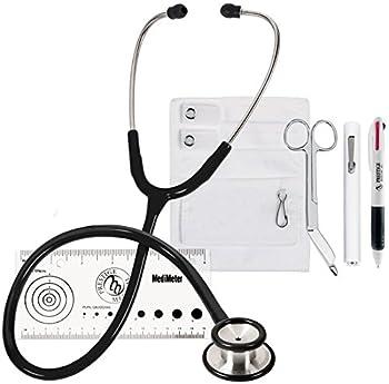 Prestige Medical Clinical I® Nurse Kit