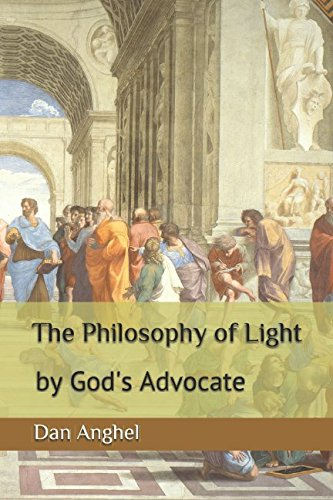 The Philosophy of Light