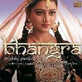 Bhangra: Original Punjabi Pop