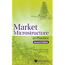 Market Microstructure In Practice ()
