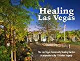 Healing Las Vegas: The Las Vegas Community