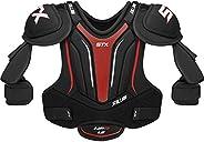 STX Ice Hockey Stallion HPR 1.2 Shoulder Pad