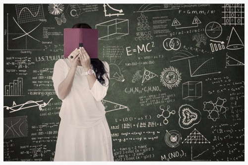 Calculate GPA App [Download] (Calculate App)