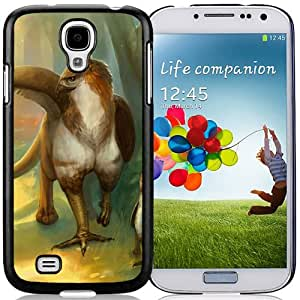 Beautiful And Unique Designed With Being Family Griffins Forest Trail For Samsung Galaxy S4 I9500 i337 M919 i545 r970 l720 Phone Case
