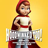 Hoodwinked Too! (Hood vs. Evil)