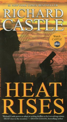 Heat pdf deadly richard castle