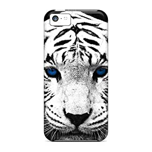 meilz aiaiNew Design On FOc7685YmWO Cases Covers For ipod touch 4meilz aiai