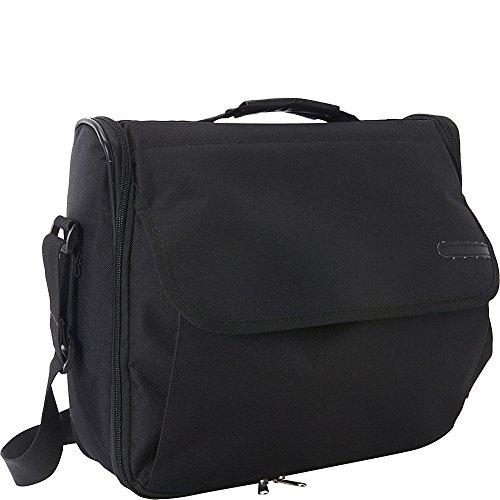 Price comparison product image Cramer Decker Medical CPAP Travel Bag (Black)