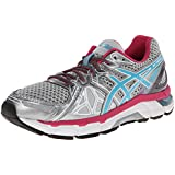 ASICS Women's GEL-Fortify Running Shoe