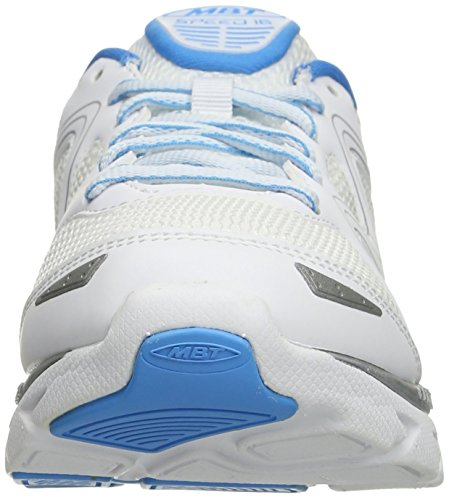 700806 Chaussures 473y Mbt Blanc Speed RfWnfx5qO