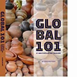 Global 101 : Iit: india's intellectual Treasures, Pant, Ranjan, 0974739316