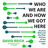 #9: Who We Are and How We Got Here