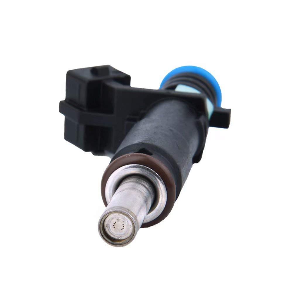 Bernard Bertha 55570284 Fuel Injector For Chevy Cruze Sonic 1.8L 4 Cylinder 11-14