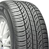 Pirelli P ZERO Nero All-Season Radial Tire - 275/35R20 102W