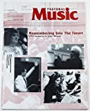 img - for Pastoral Music (Volume 7 Number 6, August-September 1983) book / textbook / text book