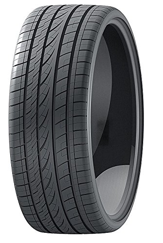 Goldway R828 Performance Radial Tire - 285/25R20 93W