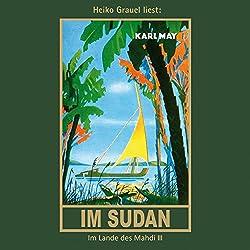 Im Sudan (Im Lande des Mahdi 3)