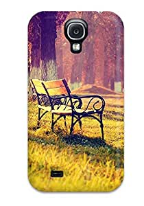 Fashion Design Hard Case Cover/ CQdcXyq2797FSuOq Protector For Galaxy S4