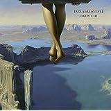 Ingladaloneness (CD)