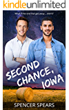 Second Chance, Iowa