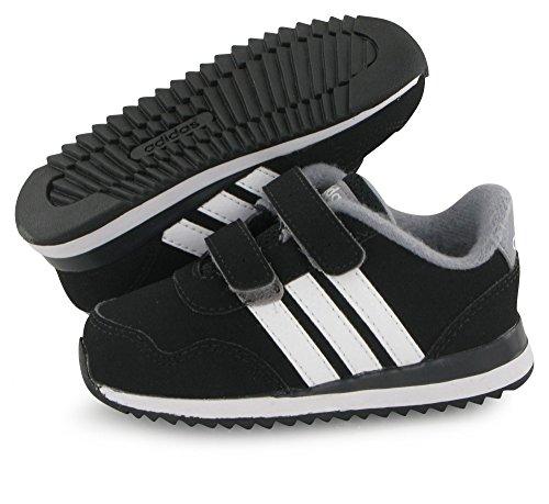 nbsp; Cmf V Adidas Jog Inf BFqTWCS