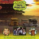 Truck Grand Prix by Truck Grand Prix