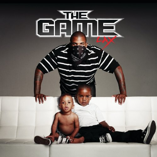 My Life (Album Version) [feat. Lil Wayne] [Clean]