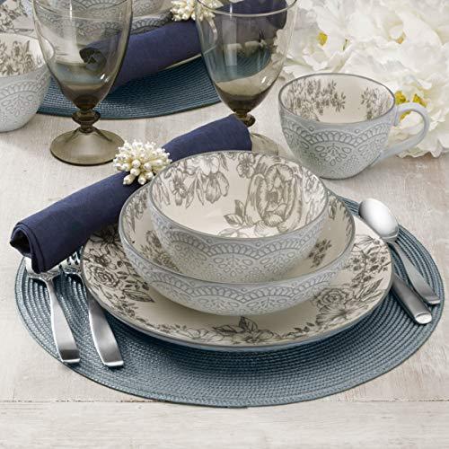 Buy pfaltzgraff christmas dinnerware sets