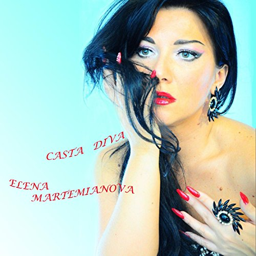 Casta diva explicit elena martemianova mp3 for Casta diva pictures