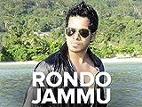 Rondo Jammu