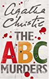 """The ABC Murders (Hercule Poirot)"" av Agatha Christie"