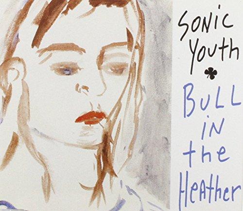 Bull In The Heather (U.K. Import)